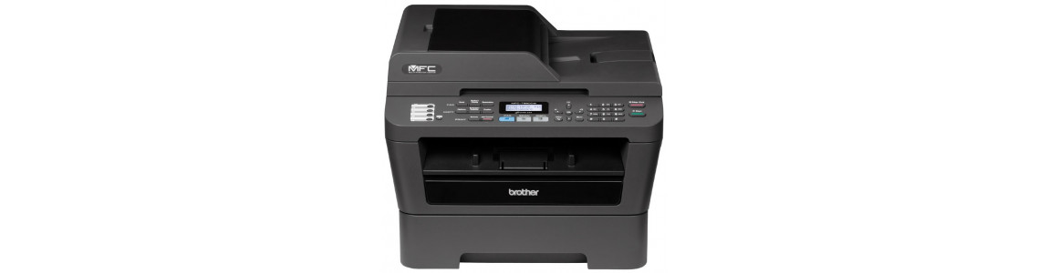 Brother MFC-7860