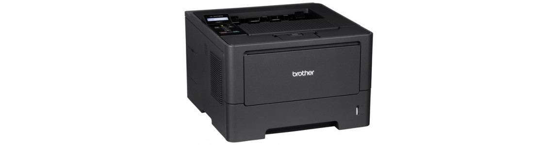 Brother HL-5470