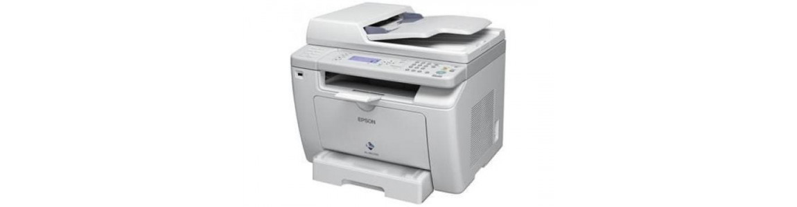 Epson WorkForce AL-MX200
