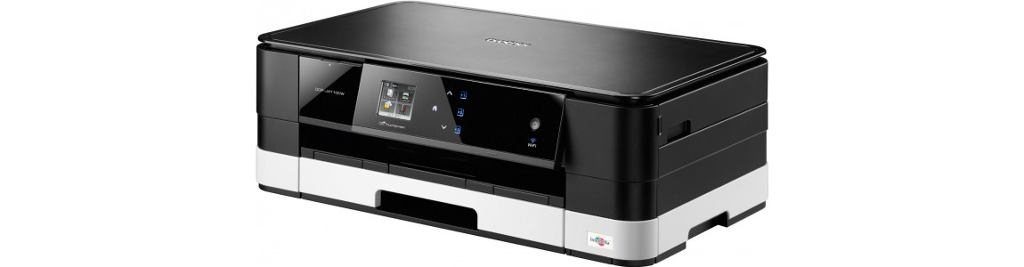 Brother DCP-J4110