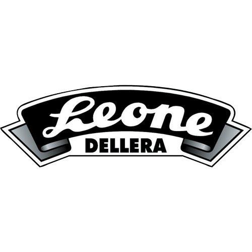 Leone Dell'Era