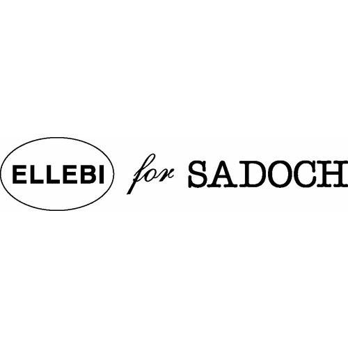 Ellebi Sadoch