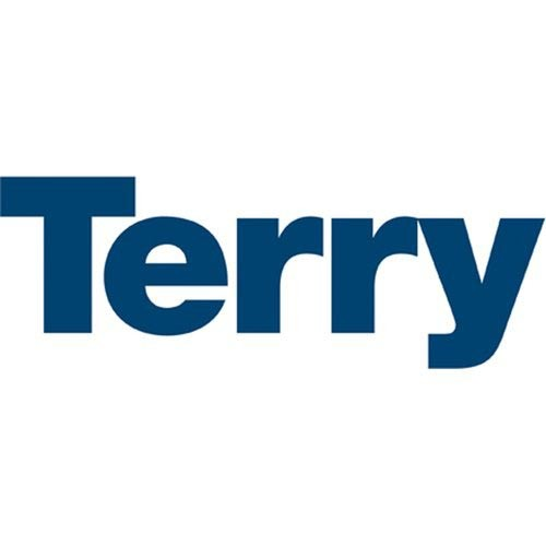 Terry Store Age
