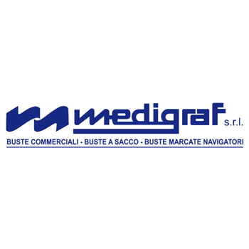 Medigraf