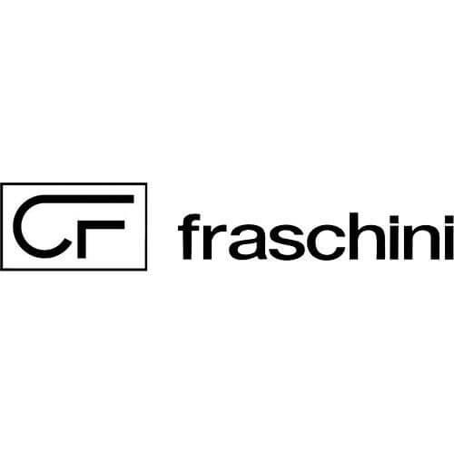 Fraschini
